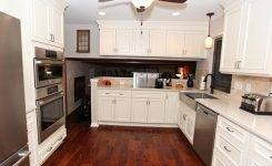 Best Kitchen Design Triangle Golden Triangle Kitchen Design Good