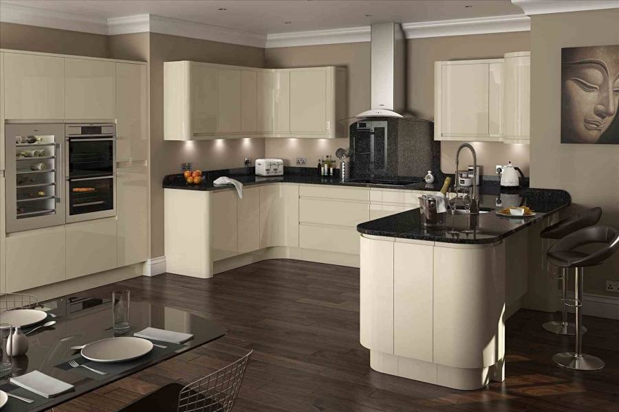 Kitchens Burton On Trent | Fitted Bedrooms & Bathrooms Buton | Kitchen Design, Bedroom and Bathroom Design | Melton Interiors, Burton near Derby and