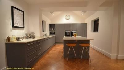 interior designer course fees elegant kitchen rugs john lewis for home design kitchen design and