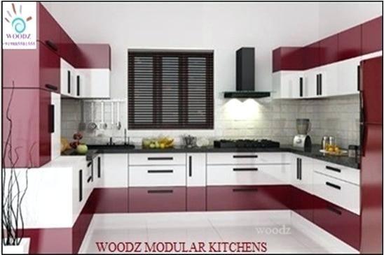 kitchen models large size of redo ideas kitchen design gallery small kitchen models room modern kitchen