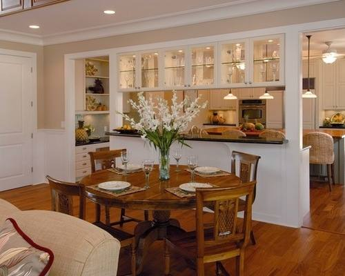 open dining room and kitchen designs kitchen dining room kitchen open plan kitchen dining room designs
