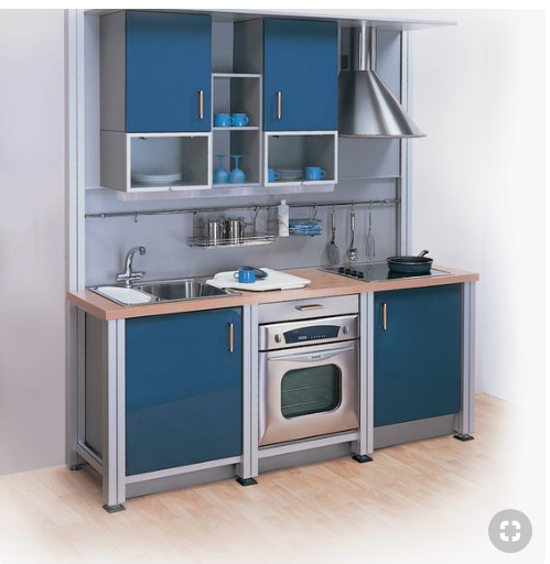 used kitchen cabinets evansville in kitchen cabinet designs and ideas rh smoothingit com amish kitchen cabinets evansville indiana used kitchen cabinets