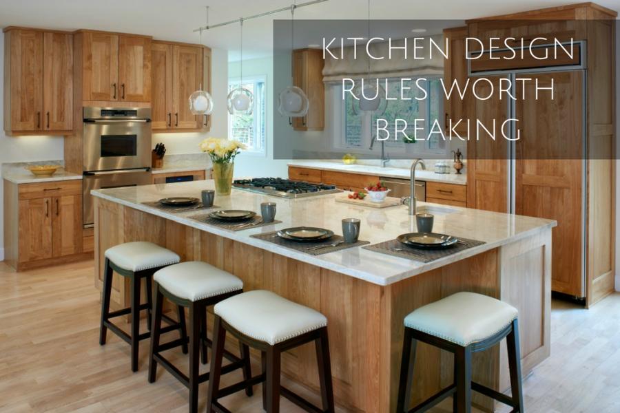 exquisite kitchen design denver exquisite kitchen