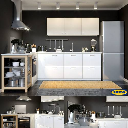 Ikea Kitchen Gallery At Great Planner Usa Cozy Island For New Model throughout Different ikea kitchen