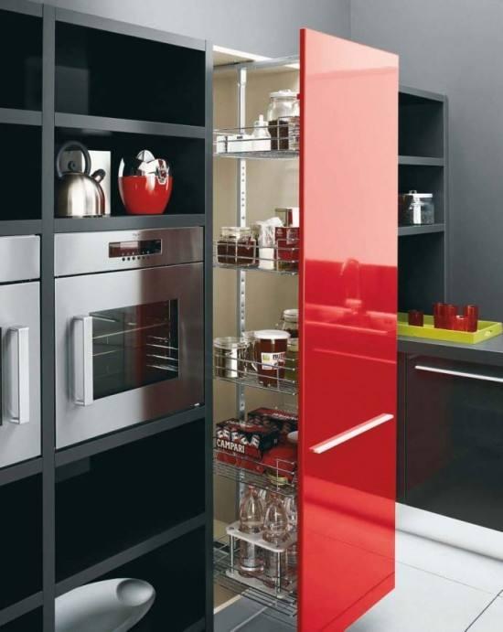 indian kitchen design kitchen models imposing on kitchen regarding models indian kitchen interior design catalogues pdf