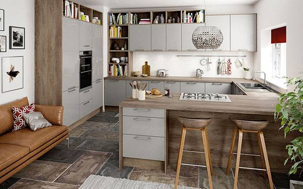 galley kitchen design ideas remarkable galley kitchen design ideas best ideas about small galley kitchens on