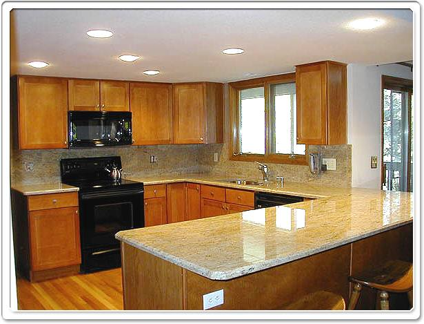 MODULAR KITCHEN MODELS DESIGNS IN DELHI INDIA Simple Design