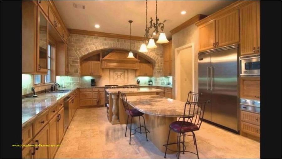 small kitchen photos modern kitchen design ideas for small kitchens medium size of remodel estimate kitchen