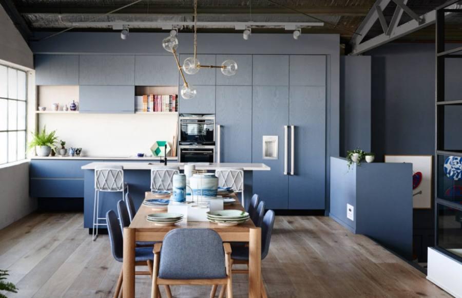 Kitchen Ikea Black Cost Of Cabinet Remodel Average Estimate