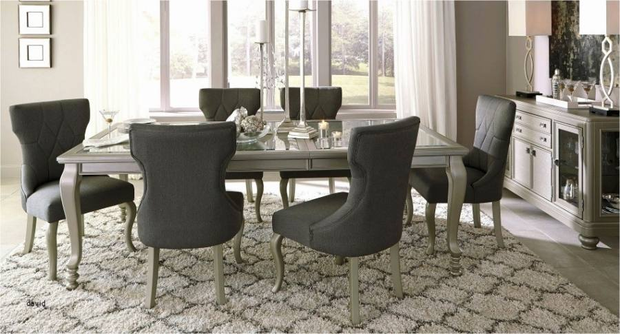 glass top kitchen table and chairs dinning glass dining table for 6 glass top dining table