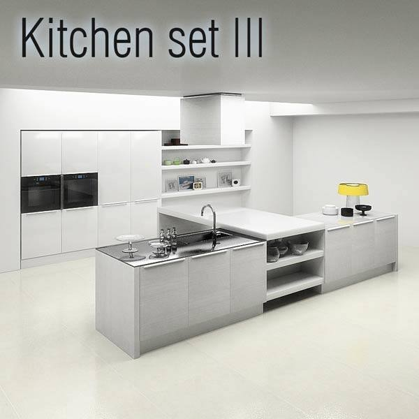 kitchen models kitchen models inspirational sensational latest model kitchen designs free model kitchens with latest kitchen