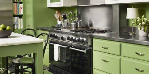 Interior Design Kitchen Colors Fresh 350 Best Color Schemes Images On