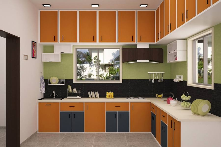 Ikea Kitchen Cabinets 3d Models Elegant 15 Awesome Revit Kitchen Cabinets Stock