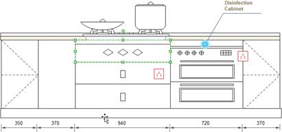 kitchen elevation design modern kitchen design elevation picture concept