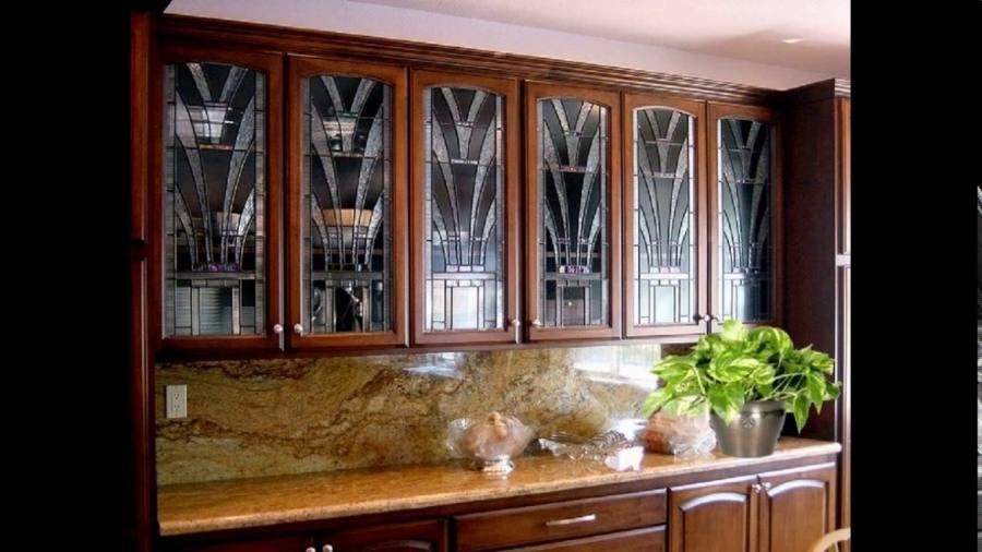 Fascinating Hardwood Floor Kitchen Window Model 282018 With Kitchens