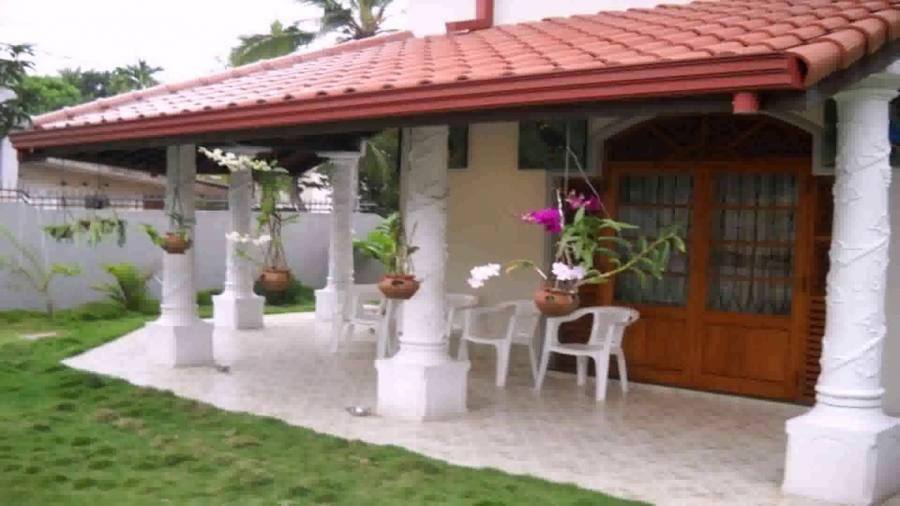 diy garden decor home decor garden beautiful cute garden decor 5 garden decorating ideas on a