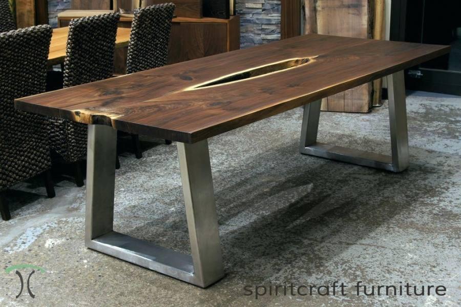 kitchen table legs metal metal kitchen table legs metal kitchen table legs wooden table metal legs
