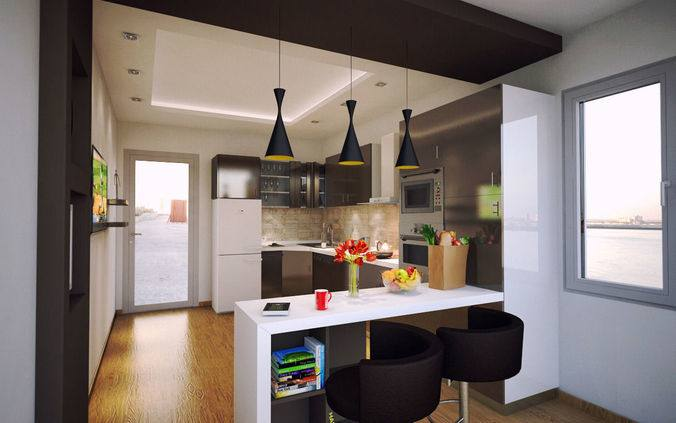 kitchen model design full size of kitchen designs engaging latest photos furniture modern kitchen design latest