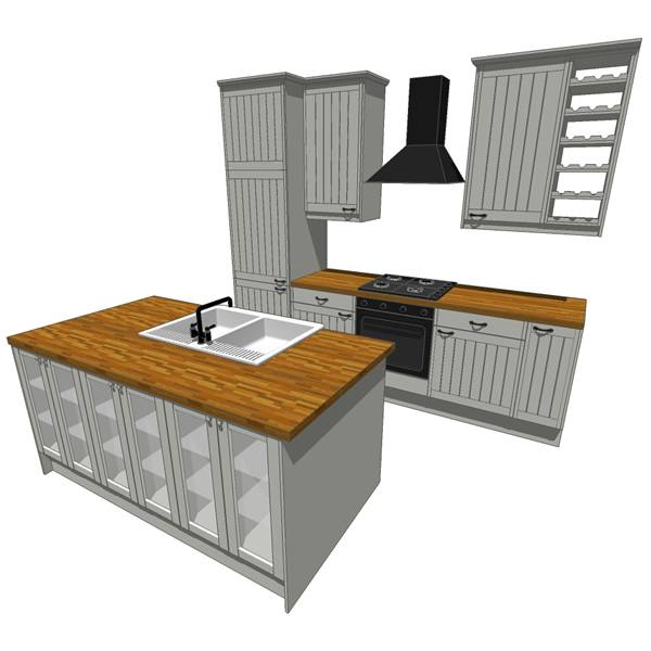 Kitchen Unit Doors Ikea attractive Designs » Try to use adaptable home furniture when redecorating a lesser measured area