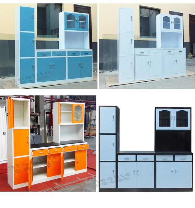 kitchen cabinet models models of kitchen cabinets iron kitchen cabinet new model cabinet style kitchen pantry
