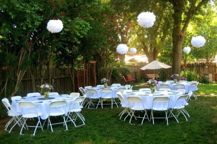 themed birthday party decorations garden birthday party favors garden party decorations festive garden party table decor