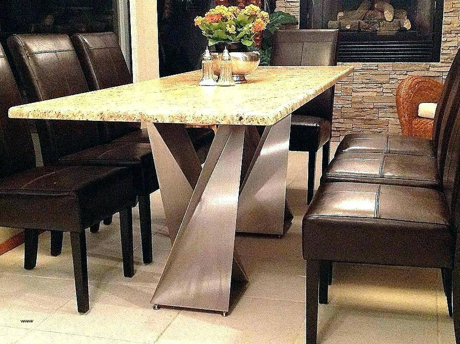 granite dining table tops tables with granite tops granite dining table tops tables with tables with