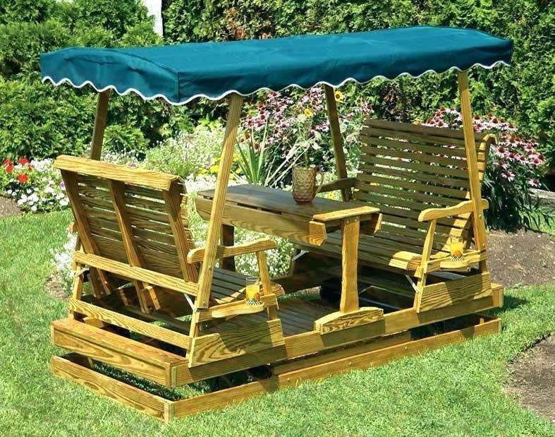 outdoor swings and gliders glider porch swings garden swings and gliders wooden glider swing plans outdoor