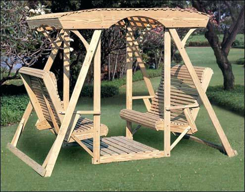 patio gliders and swings outdoor glider good furniture sale with outside