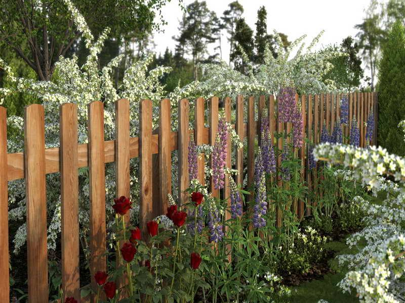backyard fence decor decor perspective backyard fence decor garden decoration makeover ideas from backyard fence decor