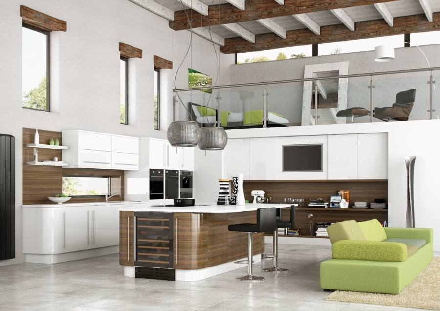 Attractive Kitchen Cabinets Ikea Lovely Kitchen Design Ideas on a Budget with Ikea Kitchen Cabinet Doors