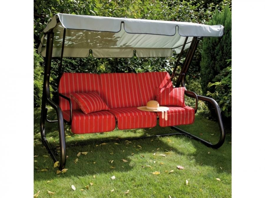 outdoor swing cushions with backs better outdoor cushions Cushions For Outdoor Swings Elegant Cushions For Outdoor