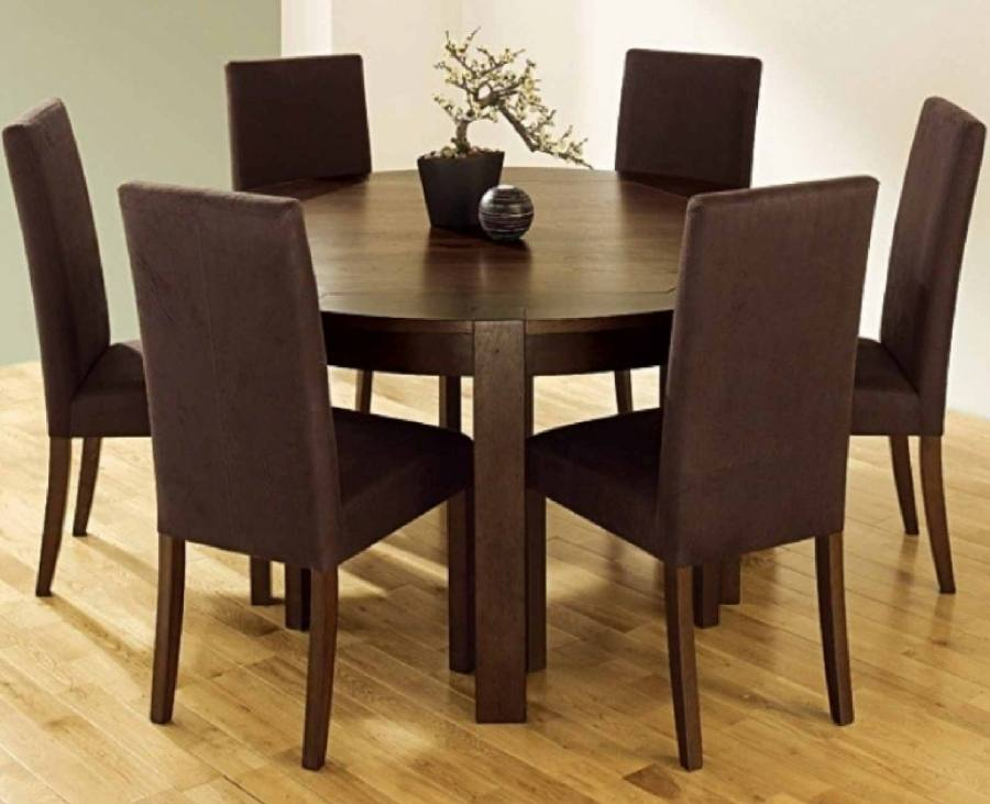 round table seats 6 large round table seats 8 dining table seats 8 round large round