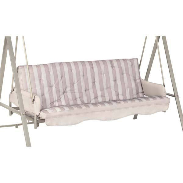 patio ideas seat swing cushions garden swings with canopy chair furniture architect double full size porch seating sears sets hampton bay set enclosed steel