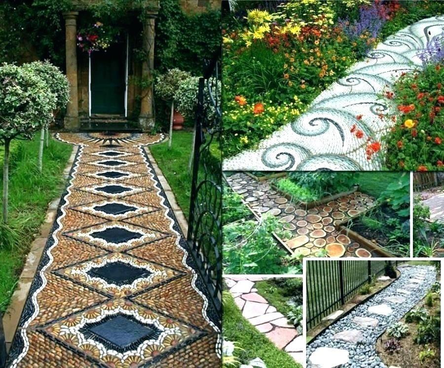 Good Small Courtyard Landscaping Ideas Designs In Sri Lanka