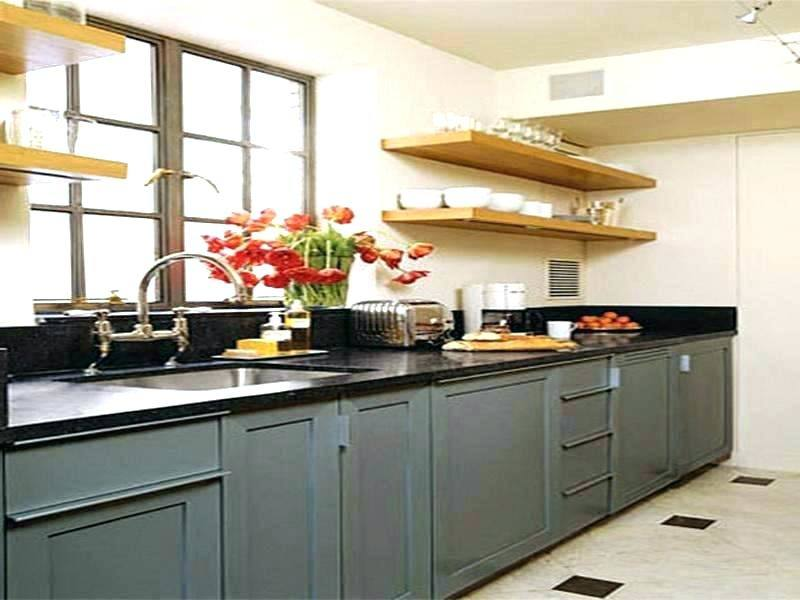 Fullsize of Remarkable Indian Kitchen Design Kitchen Cabinet Cupboard Designs Ideas Indiankitchens S Indian Kitchen Design