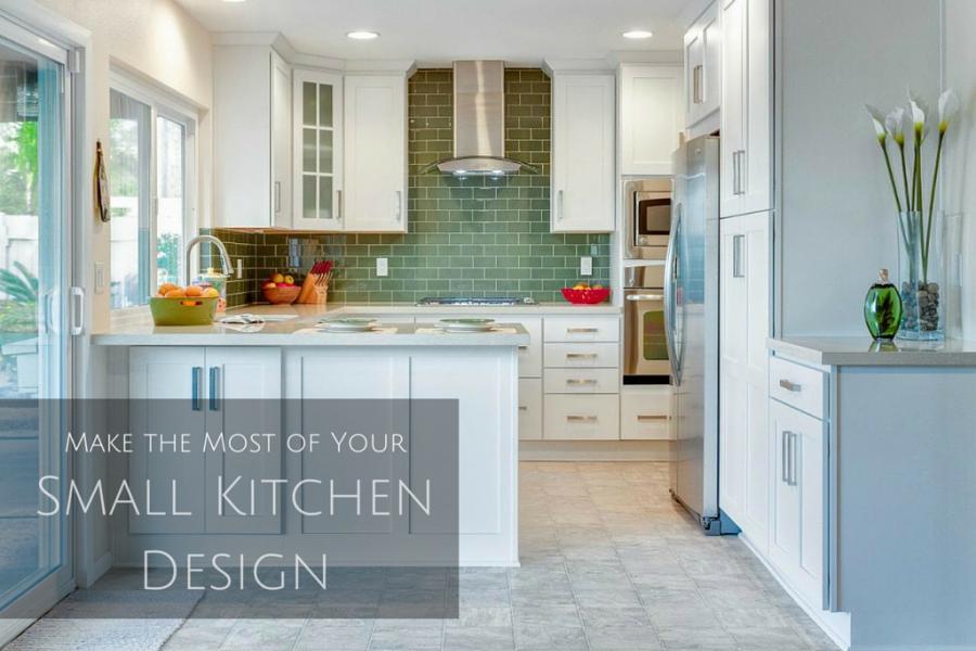 formidable kitchen design denver pictures inspirations
