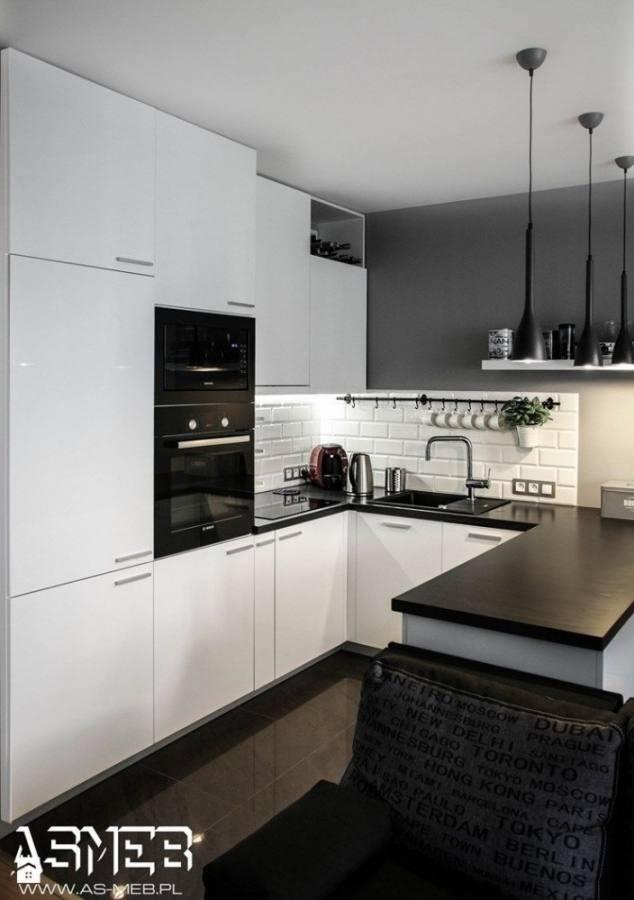 Hong Kong Kitchen Design Ideas for Home Design Inspiring Fresh Modern Kitchen Design for Small House