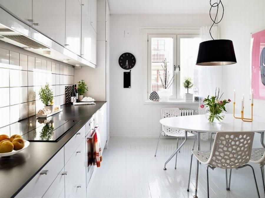 kitchen dining room design ideas kitchen and dining room decor of well small kitchen with dining