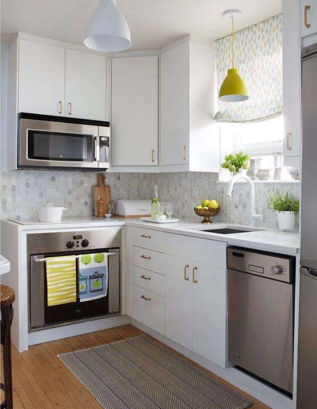 Small Kitchen Design Ikea Ideas Modern Tiny Cabinet Island Designs in Ikea Kitchen Design