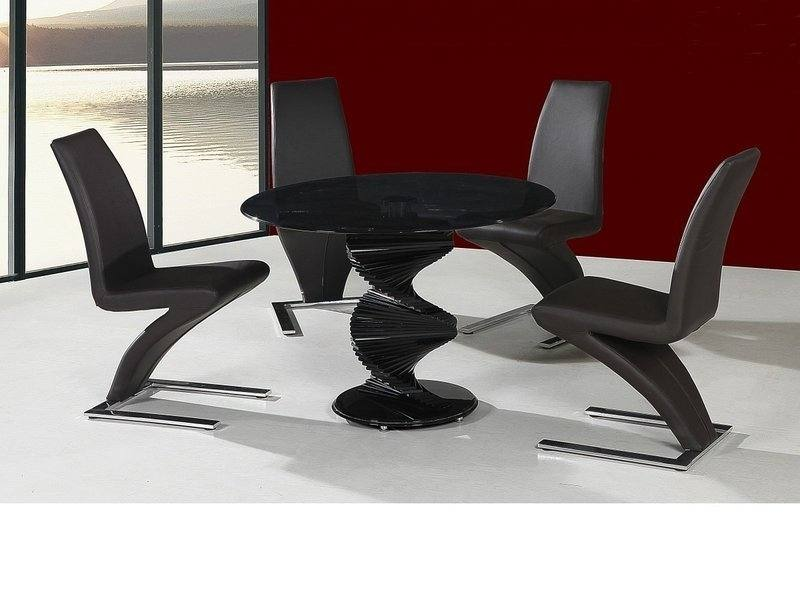 small dining table for 4 small dining table 4 chairs set booth kitchen table and chairs