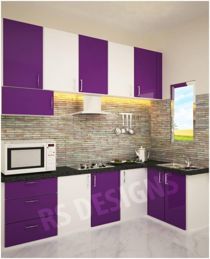 Modern Kitchens Designs In India Fresh Kitchen Design Interior Simple Kitchen Model Small Redesign House