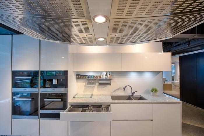 tiny kitchen design medium size of kitchen design for small kitchens tiny kitchen ideas small houses