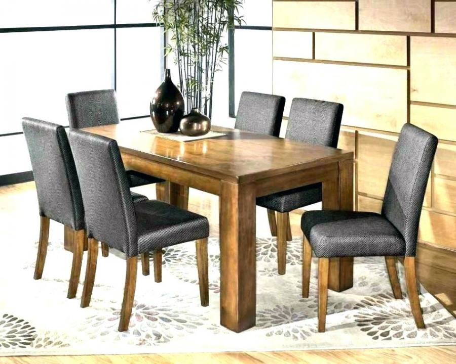 Kitchen Table With 6 Chairs 6 Seat Kitchen Table Dining Room Table Seats 8 Lovely Small Kitchen Table 6 Seat Dining 6 Seat Kitchen Table Pub Style Kitchen