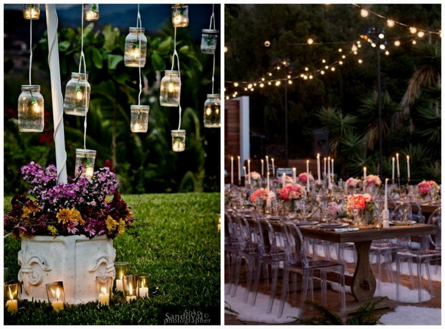 Fairy Garden Birthday Party via Kara's Party Ideas | KarasPartyIdeas