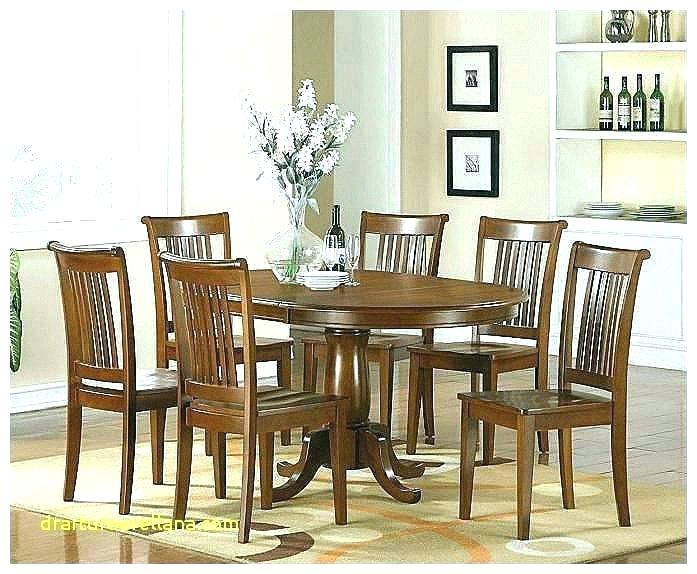 Great Dining Room Set With Swivel Chairs 30