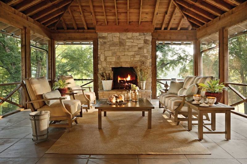 George Outdoor Living | Patio Furniture in Southern Utah | Just another WordPress site