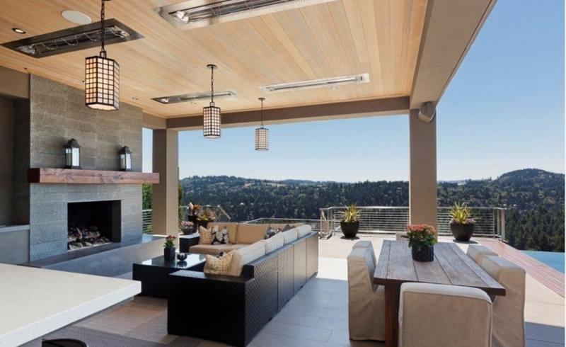 outdoor design ideas excellent outdoor design ideas on home remodel ideas with outdoor design ideas outdoor