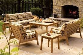 Here at Outdoor Living Direct we've spent years and years up to our armpits in rattan furniture