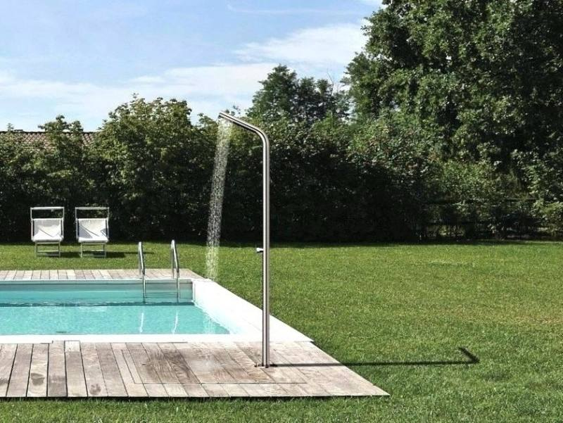 wooden outdoor shower wooden outdoor shower stall with wooden door and metal shower towel and small