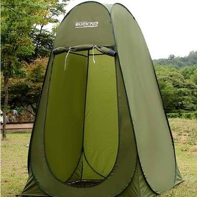camping shower walmart camping shower camping shower medium size of hiking and outdoor camping shower portable